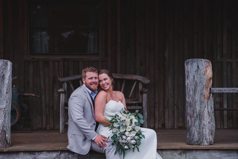 Michelle & Ben's wedding (low res)-405.jpg