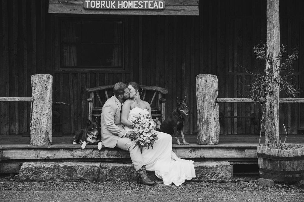 Michelle & Ben's wedding (low res)-408.jpg
