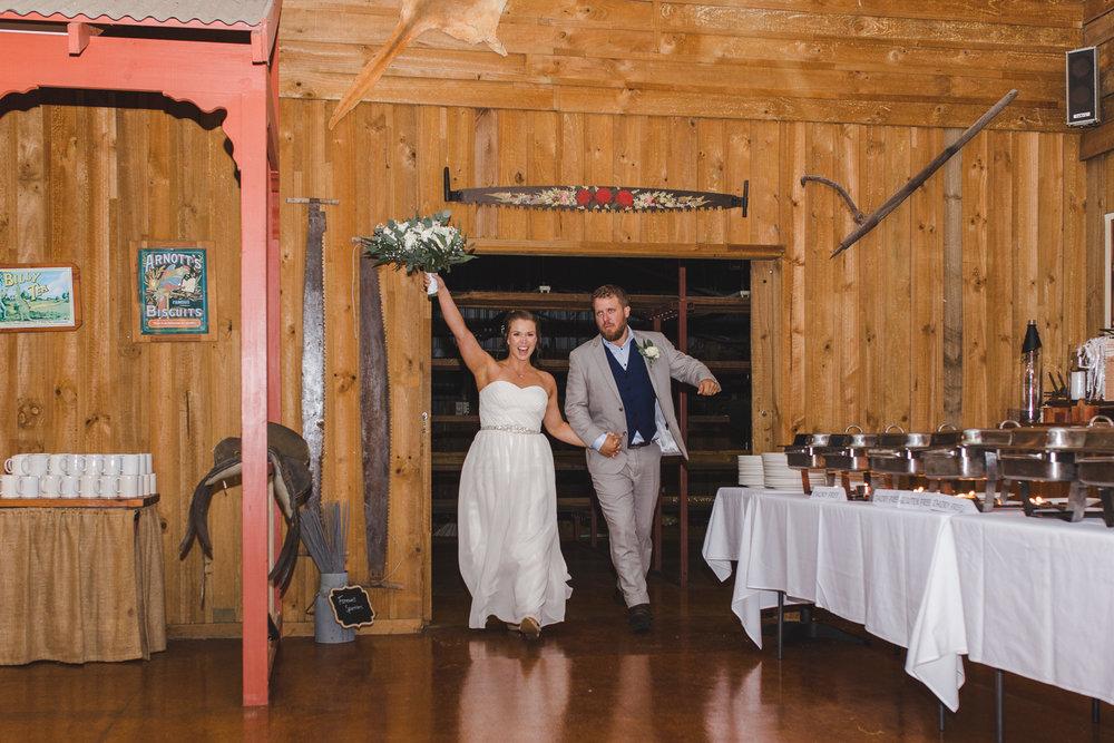 Michelle & Ben's wedding (low res)-420.jpg