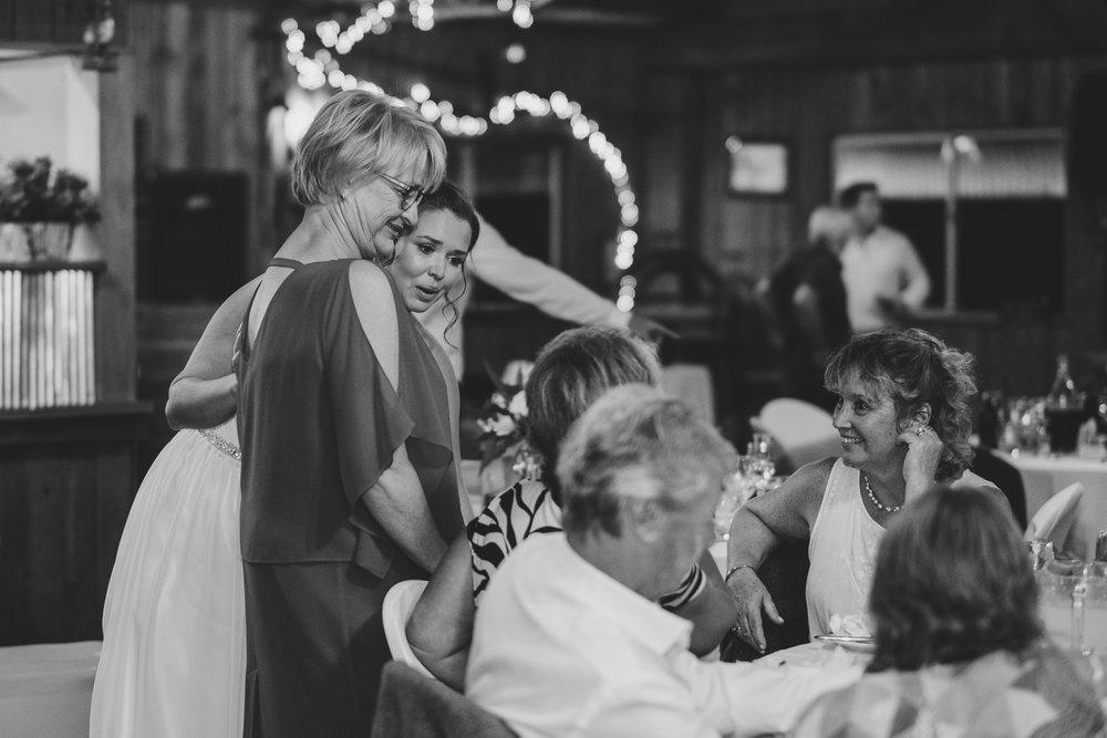 Michelle & Ben's wedding (low res)-437.jpg