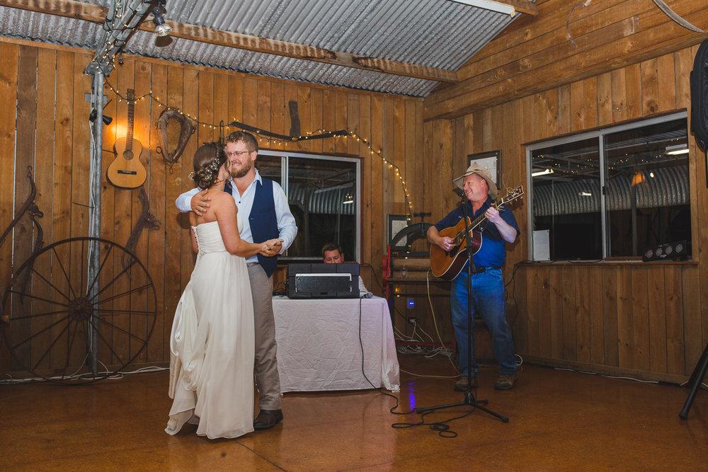 Michelle & Ben's wedding (low res)-452.jpg