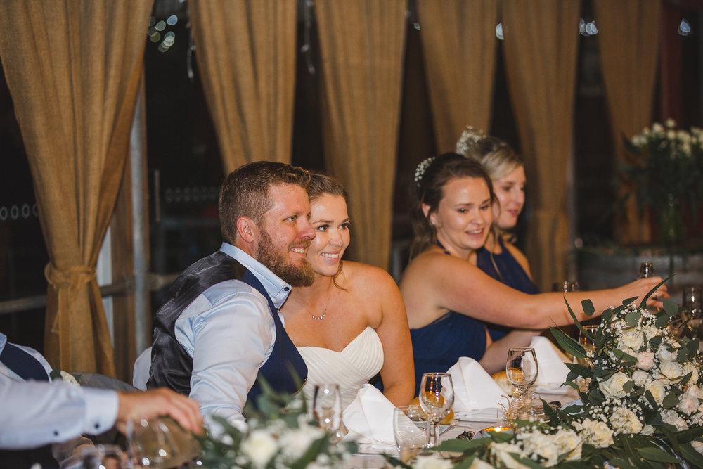Michelle & Ben's wedding (low res)-487.jpg