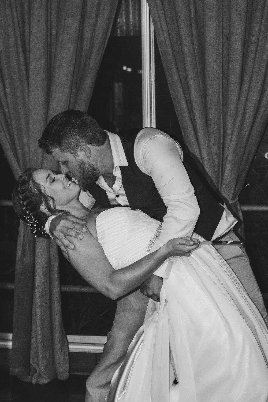 Michelle & Ben's wedding (low res)-507.jpg