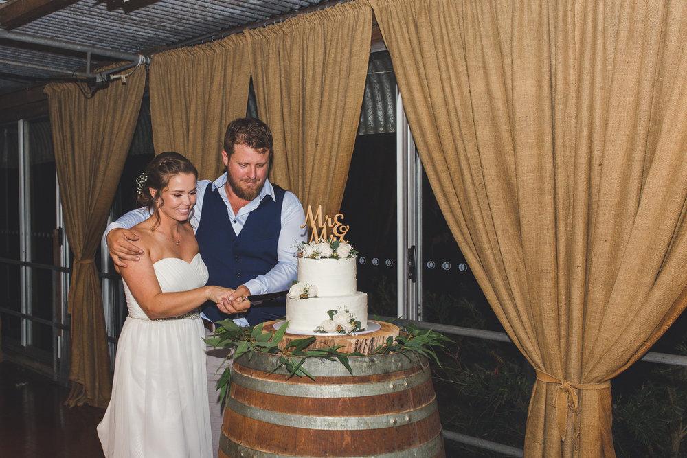 Michelle & Ben's wedding (low res)-504.jpg