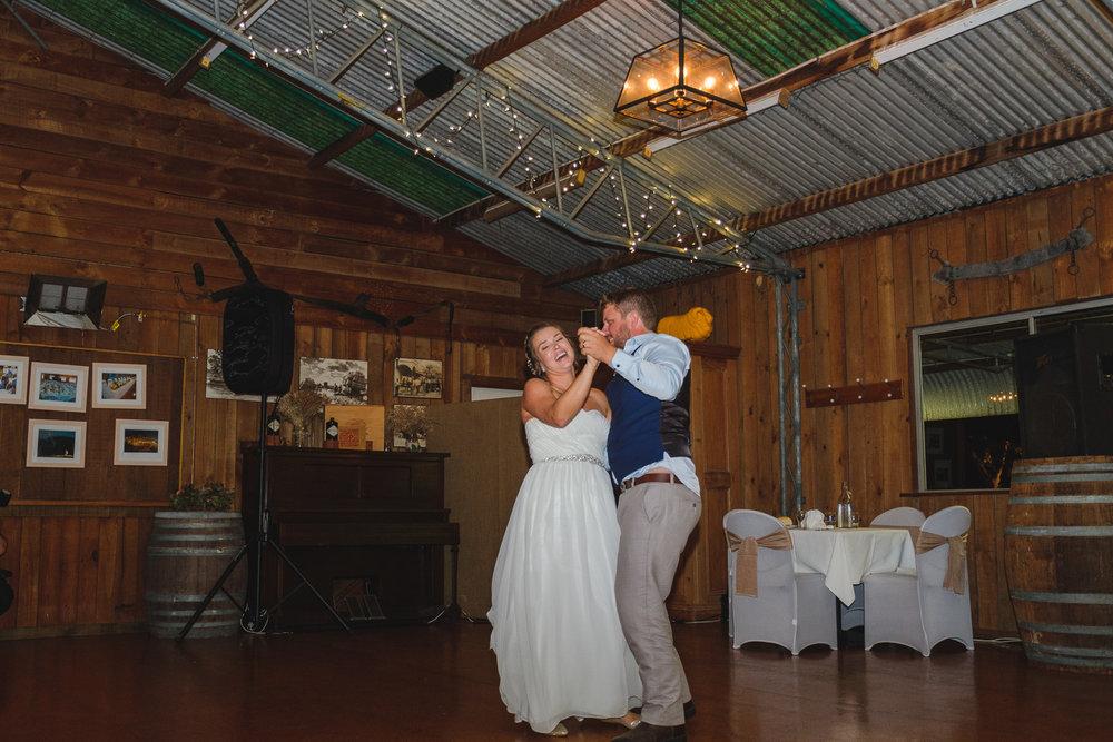 Michelle & Ben's wedding (low res)-521.jpg