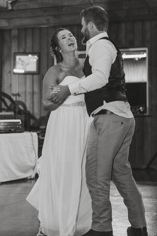 Michelle & Ben's wedding (low res)-522.jpg