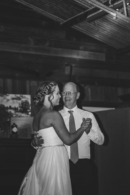 Michelle & Ben's wedding (low res)-537.jpg