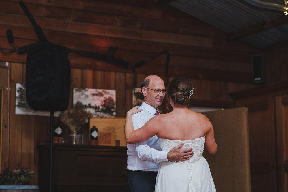 Michelle & Ben's wedding (low res)-539.jpg