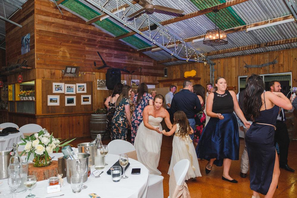 Michelle & Ben's wedding (low res)-549.jpg