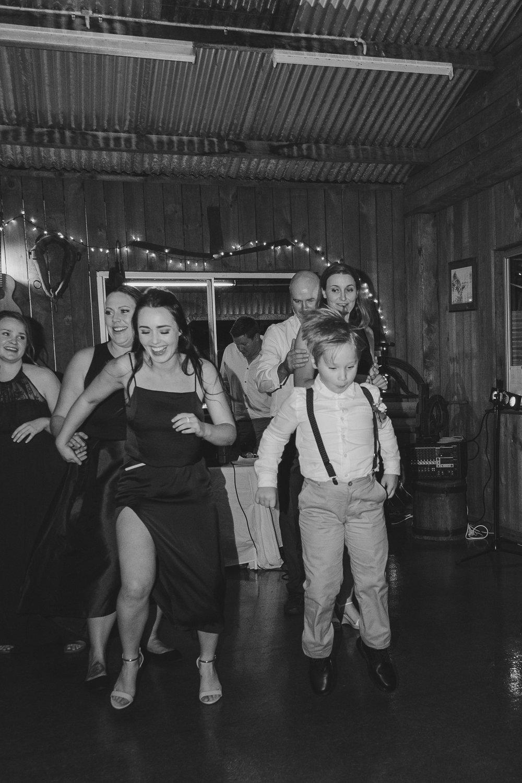 Michelle & Ben's wedding (low res)-552.jpg