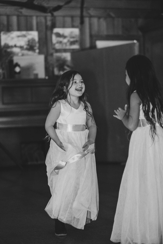 Michelle & Ben's wedding (low res)-571.jpg