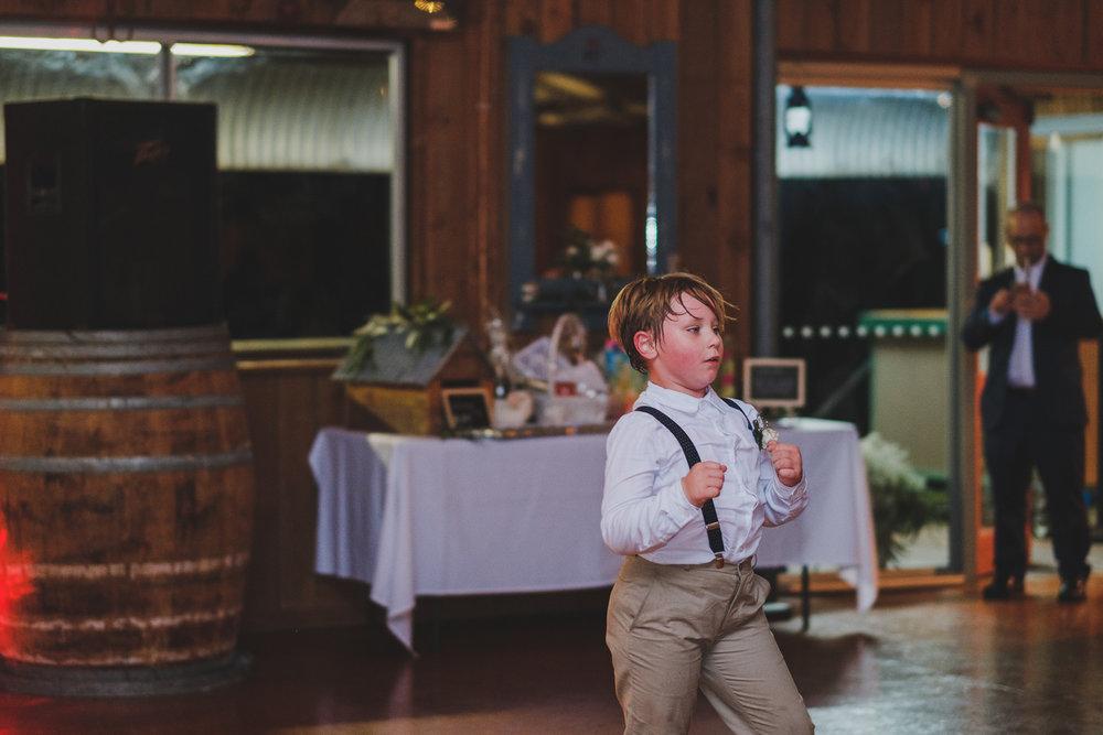 Michelle & Ben's wedding (low res)-575.jpg