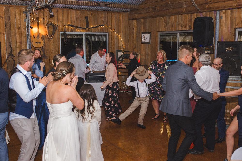 Michelle & Ben's wedding (low res)-586.jpg