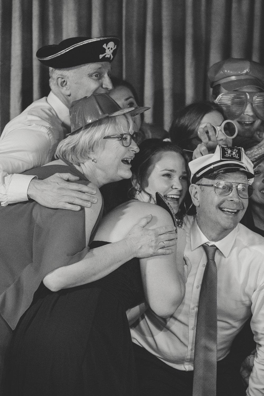 Michelle & Ben's wedding (low res)-590.jpg