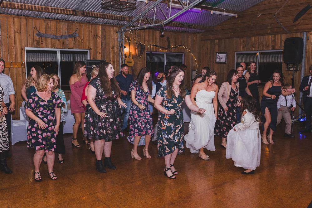 Michelle & Ben's wedding (low res)-588.jpg