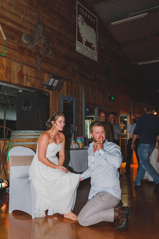 Michelle & Ben's wedding (low res)-613.jpg
