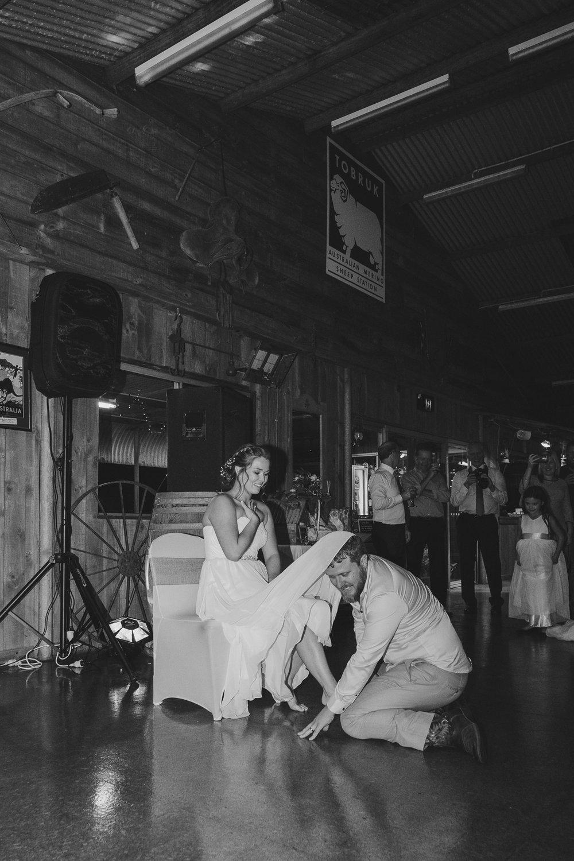 Michelle & Ben's wedding (low res)-616.jpg