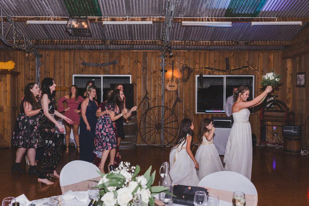 Michelle & Ben's wedding (low res)-620.jpg