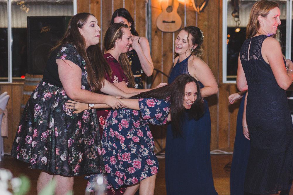 Michelle & Ben's wedding (low res)-621.jpg