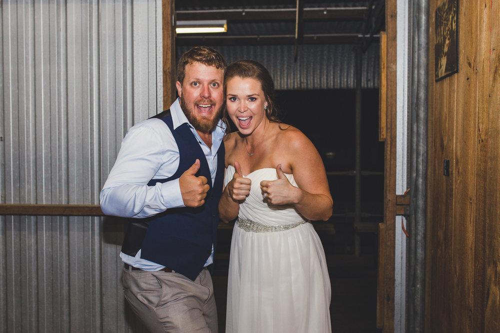 Michelle & Ben's wedding (low res)-636.jpg