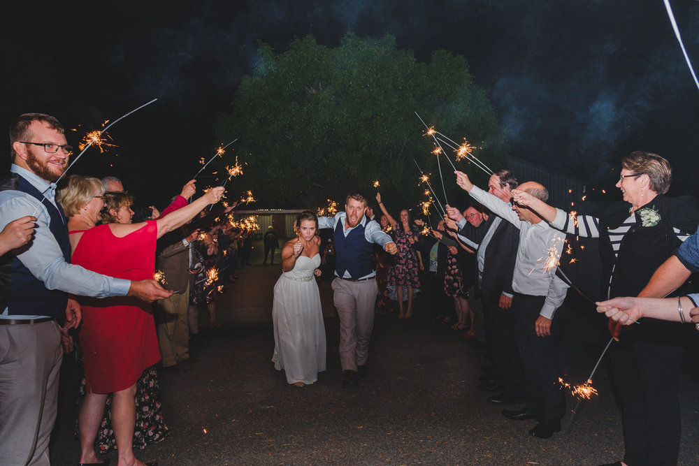 Michelle & Ben's wedding (low res)-639.jpg