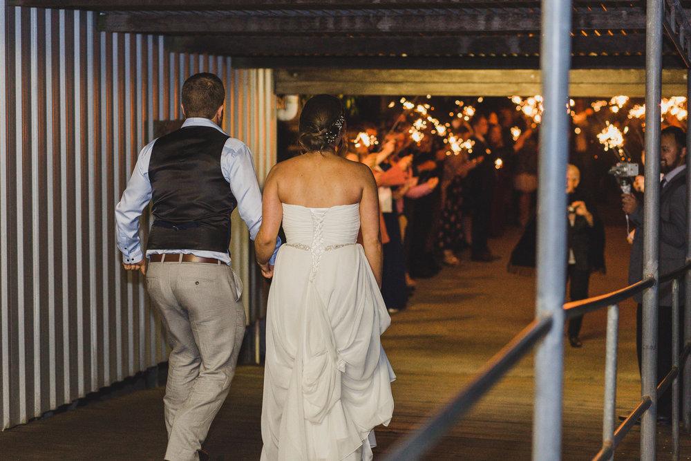 Michelle & Ben's wedding (low res)-637.jpg