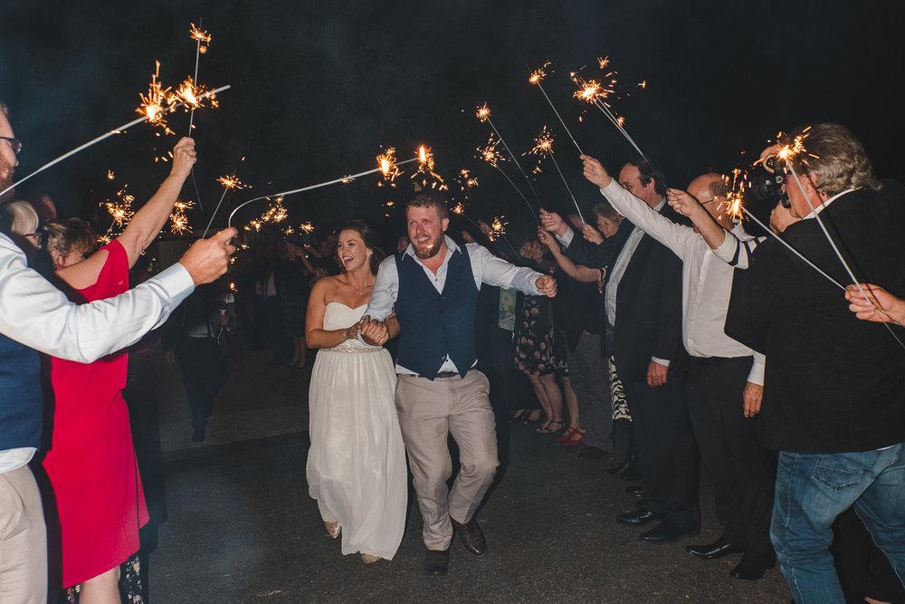 Michelle & Ben's wedding (low res)-642.jpg