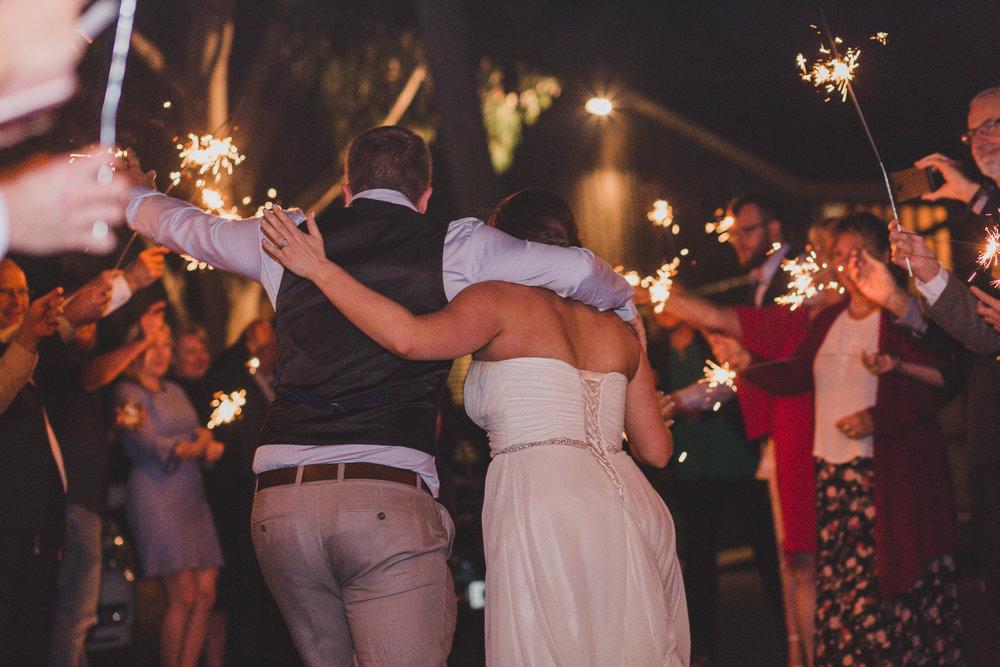 Michelle & Ben's wedding (low res)-640.jpg