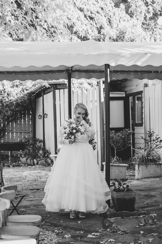 Jamie & Troy Wedding (low res)-31.jpg