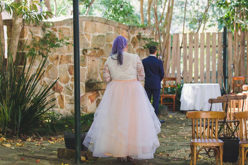 Jamie & Troy Wedding (low res)-33.jpg