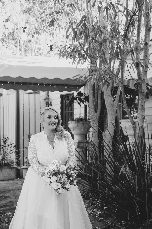 Jamie & Troy Wedding (low res)-41.jpg