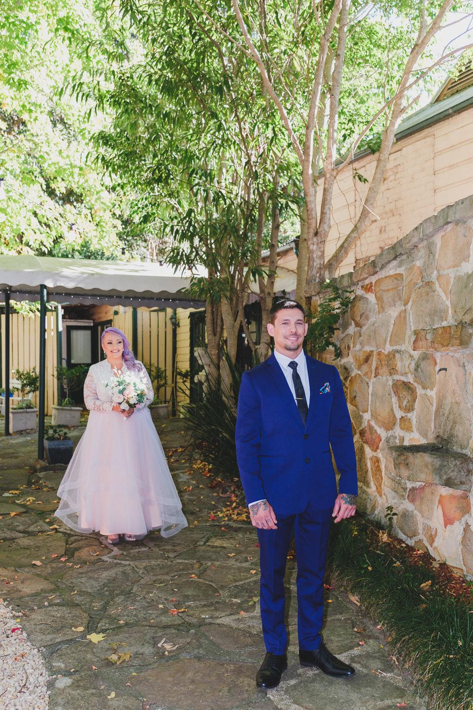 Jamie & Troy Wedding (low res)-39.jpg