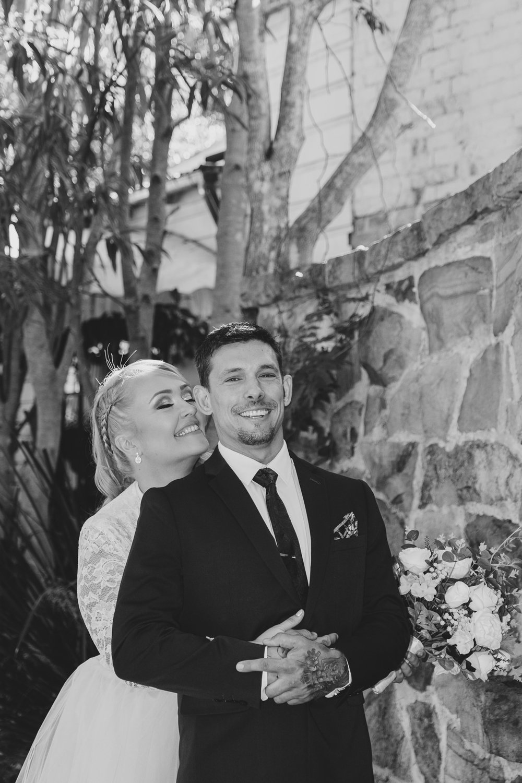 Jamie & Troy Wedding (low res)-44.jpg