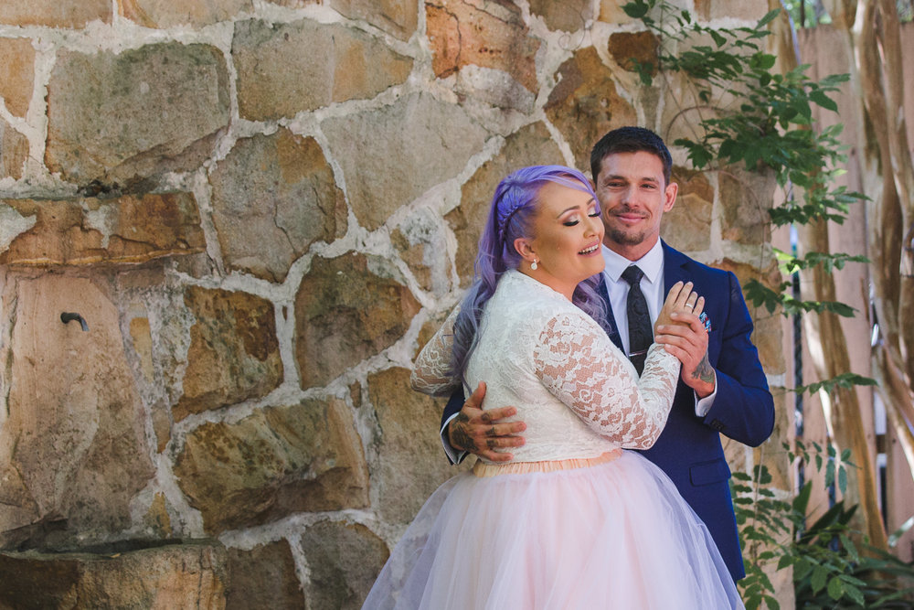 Jamie & Troy Wedding (low res)-54.jpg