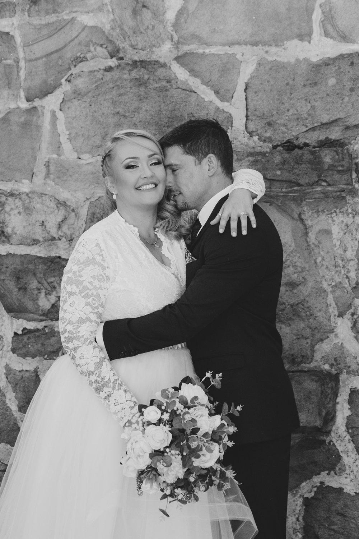 Jamie & Troy Wedding (low res)-59.jpg