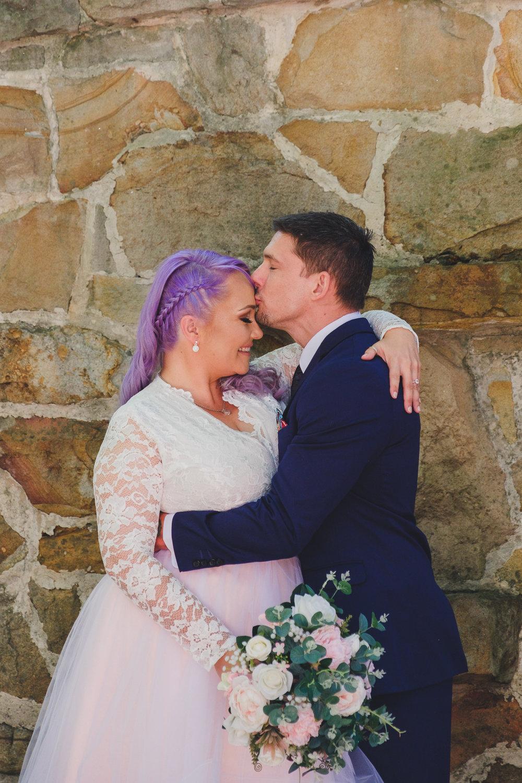 Jamie & Troy Wedding (low res)-63.jpg