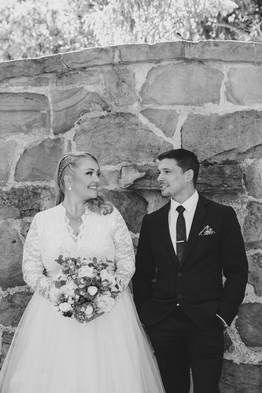 Jamie & Troy Wedding (low res)-70.jpg