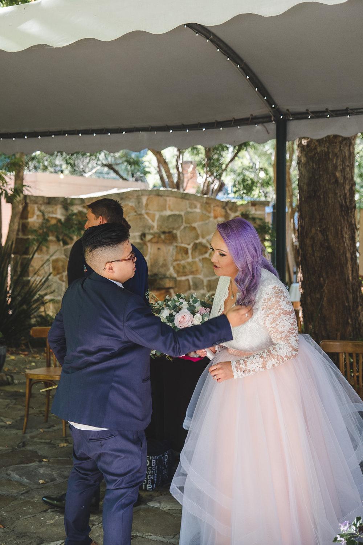 Jamie & Troy Wedding (low res)-80.jpg