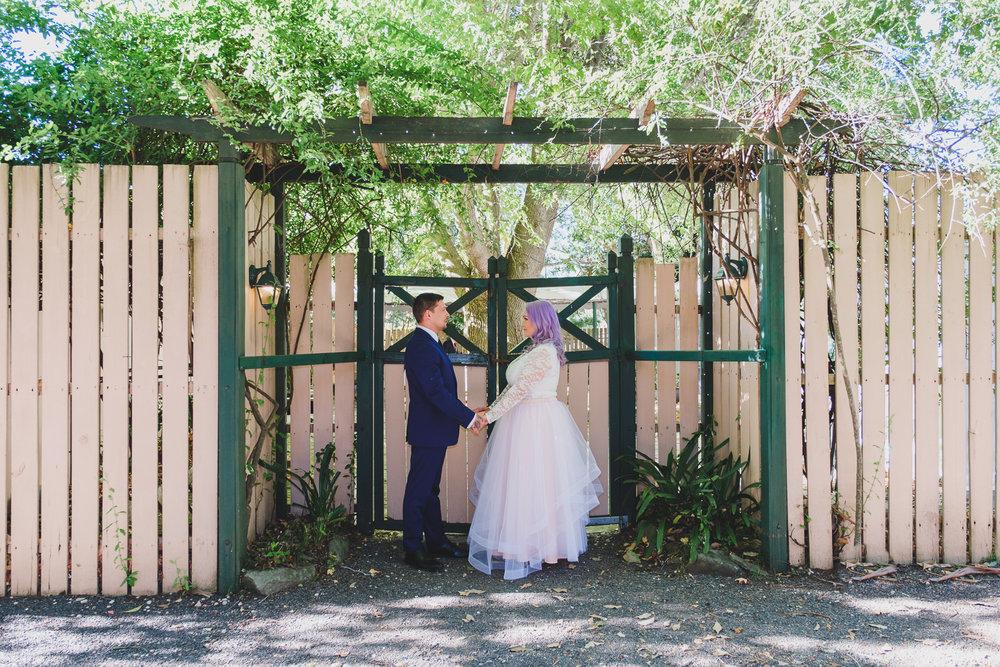 Jamie & Troy Wedding (low res)-100.jpg