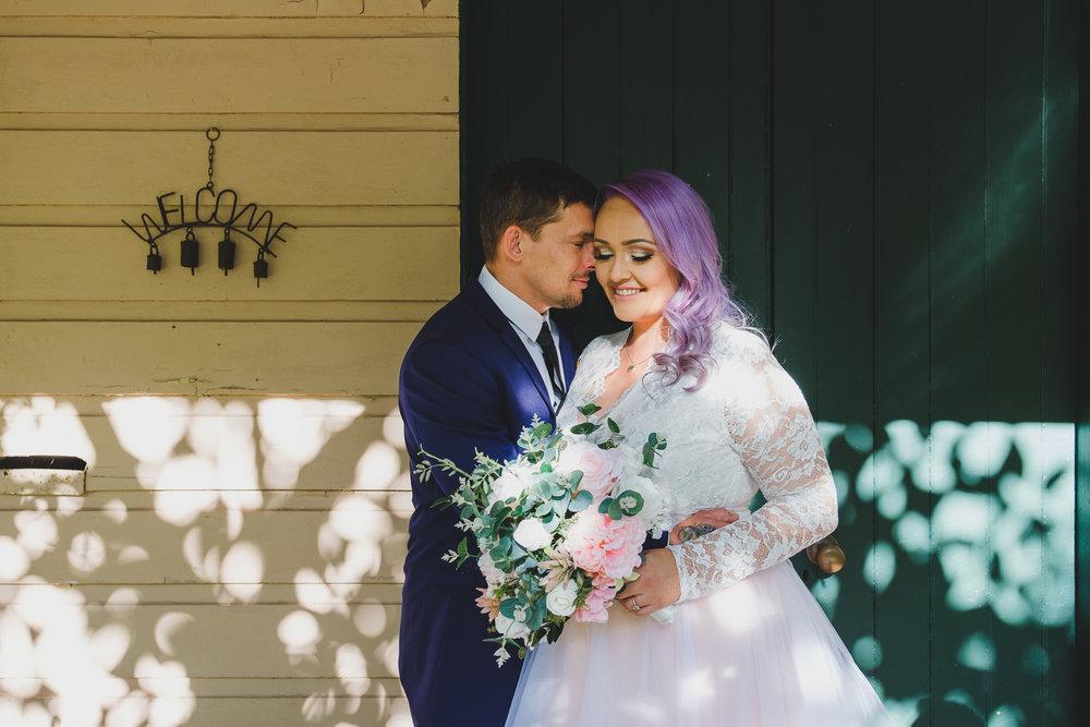 Jamie & Troy Wedding (low res)-107.jpg