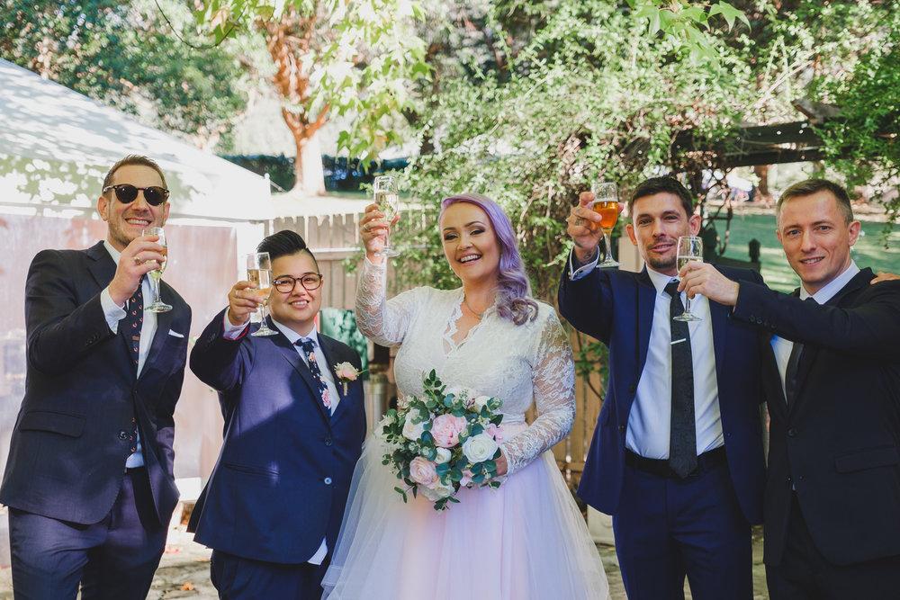 Jamie & Troy Wedding (low res)-120.jpg