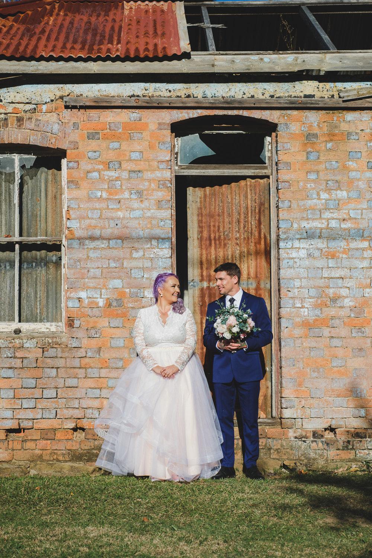 Jamie & Troy Wedding (low res)-124.jpg