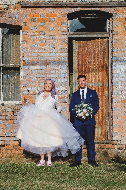 Jamie & Troy Wedding (low res)-126.jpg