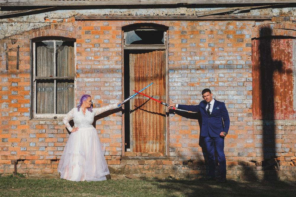 Jamie & Troy Wedding (low res)-131.jpg