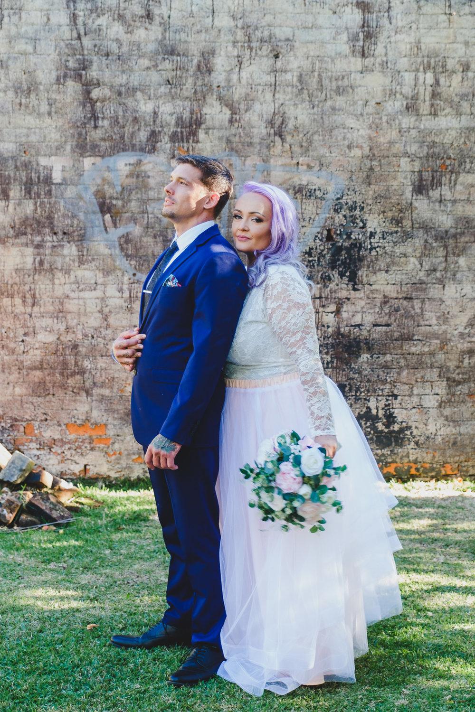Jamie & Troy Wedding (low res)-133.jpg