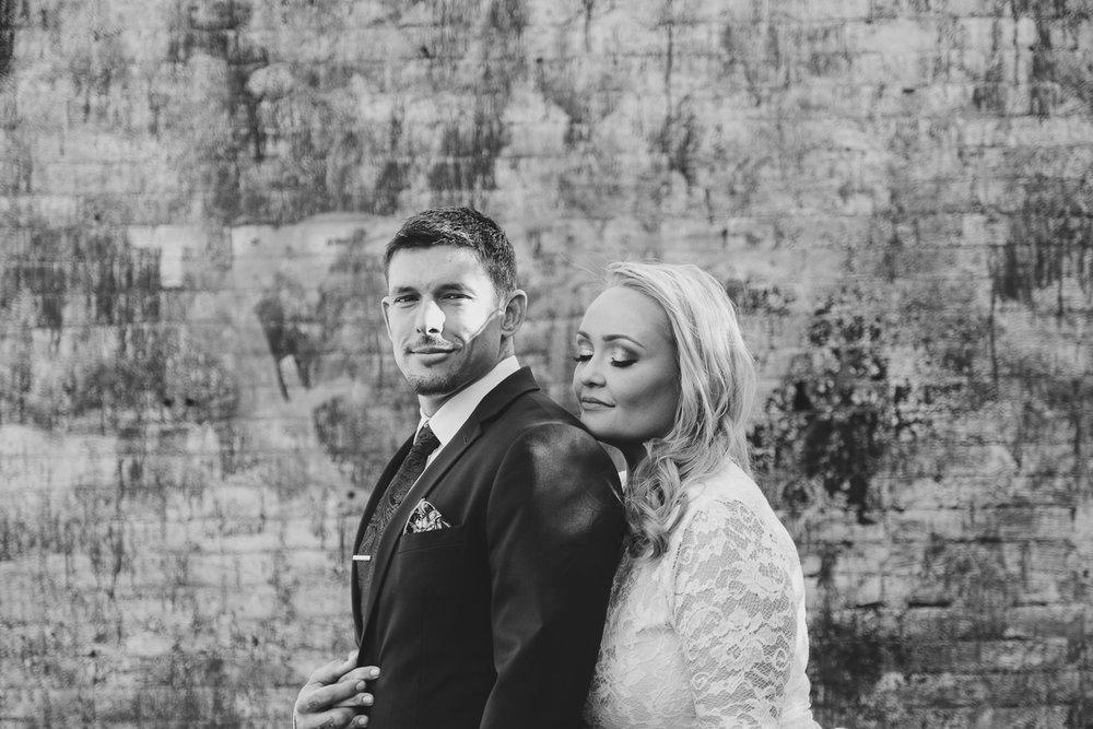 Jamie & Troy Wedding (low res)-135.jpg