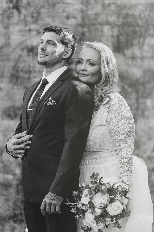 Jamie & Troy Wedding (low res)-138.jpg