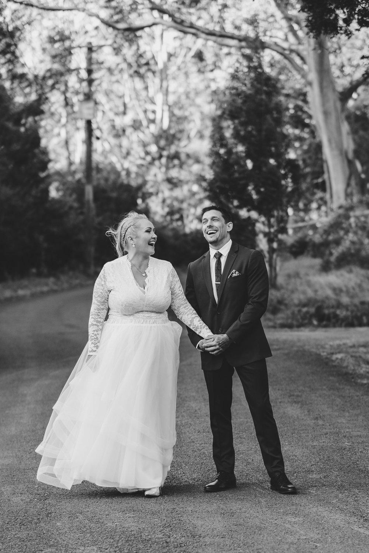 Jamie & Troy Wedding (low res)-149.jpg