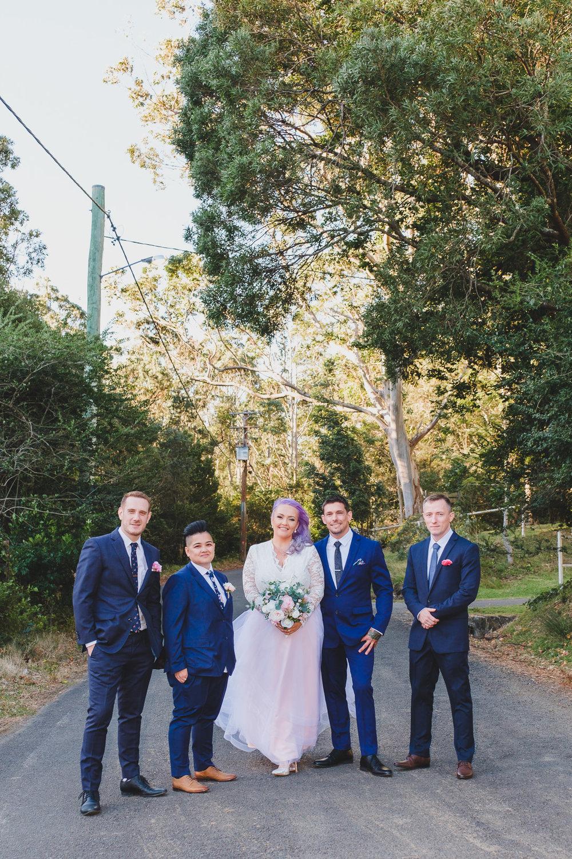 Jamie & Troy Wedding (low res)-147.jpg