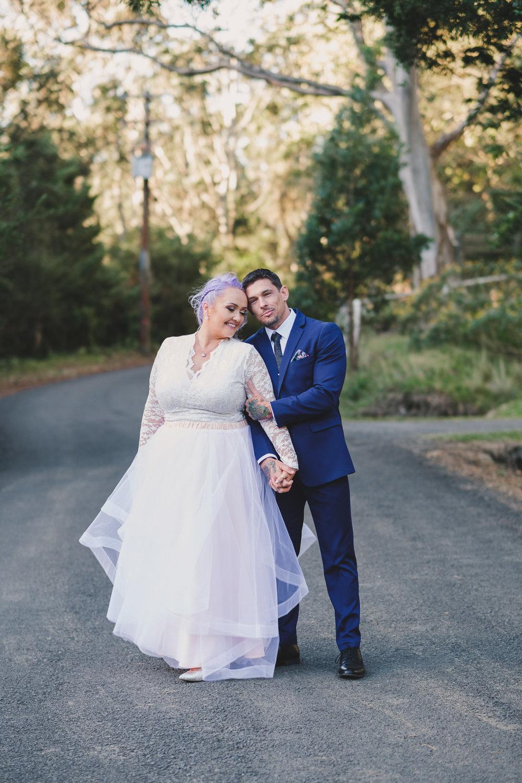 Jamie & Troy Wedding (low res)-154.jpg
